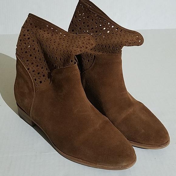 MICHAEL Michael Kors Shoes | Sunny